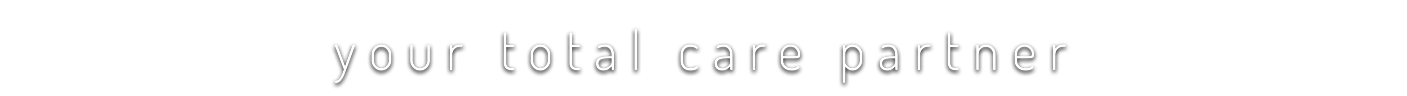 care-solution-minetto.png